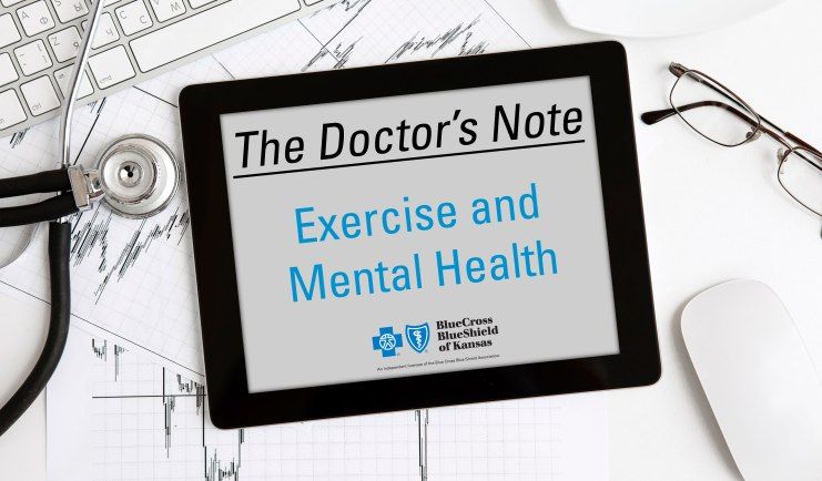 exercise-and-mental-health