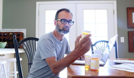 Are generic medications good for you