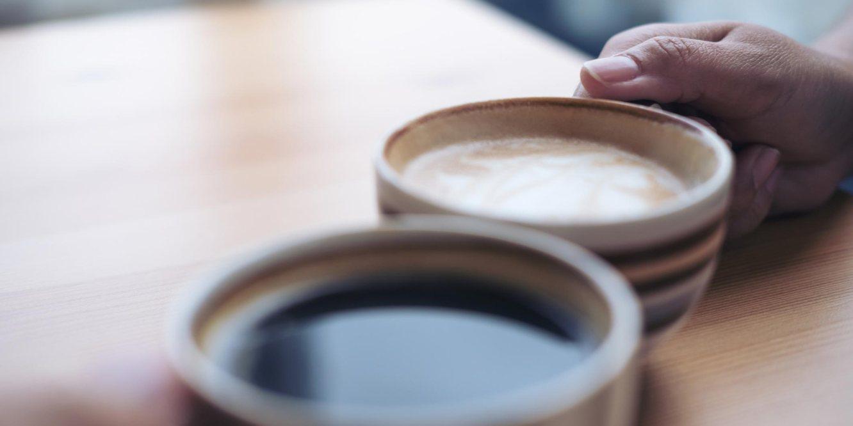 Can caffeine trigger rosacea