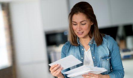 Tips to prevent pharmacy fraud